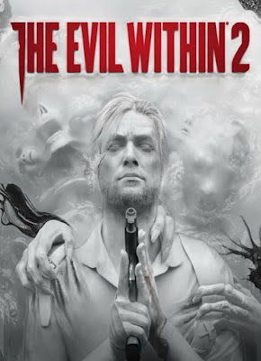 The Evil Within 2 indir