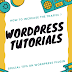 Wordpress Tutorials | Wordpress  Free Themes | Plugins Tips