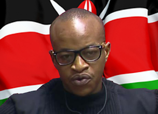 Prezzo Kenya