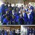 SMAN 1 Banjaran Masuk Finalis Peserta Pelajar Pelopor Keselamatan Jalan Kab. Bandung