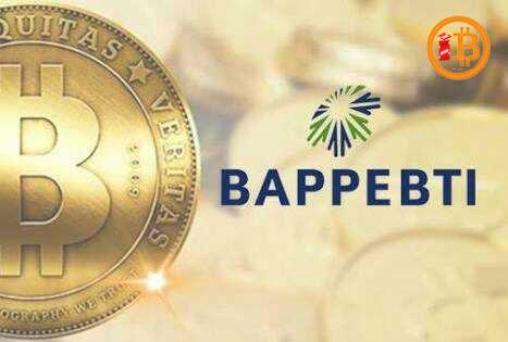 Bappebti Resmi Menetapkan Uang Digital Sebagai Subjek Perdagangan Berjangka