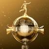 www.seuguara.com.br/Copa Libertadores/oitavas de final/