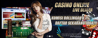 Sarana777 | Situs Judi Bola Online Sbobet88 Asia