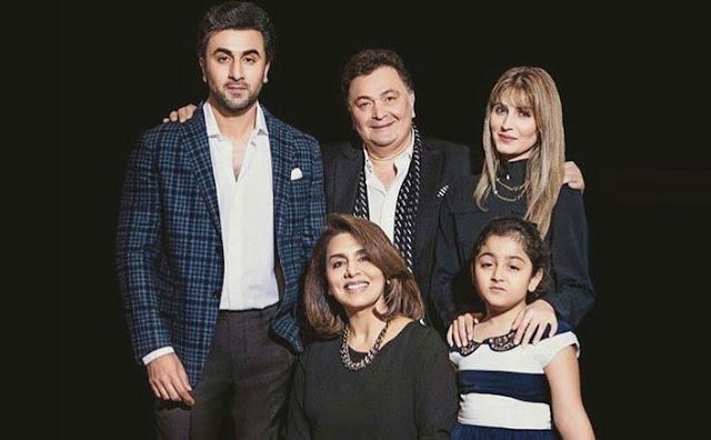 पत्नी और बेटा अंतिम समय में साथ थे, बेटी दिल्ली में थी