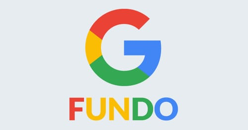 Fundo by Google makes monetizing video events