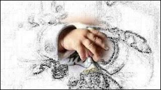 recomandari tratament simptome deshidratarea la bebelusi de un an