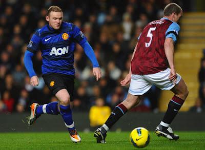 Manchester Utd Vs Aston Villa Live Stream Online Premier
