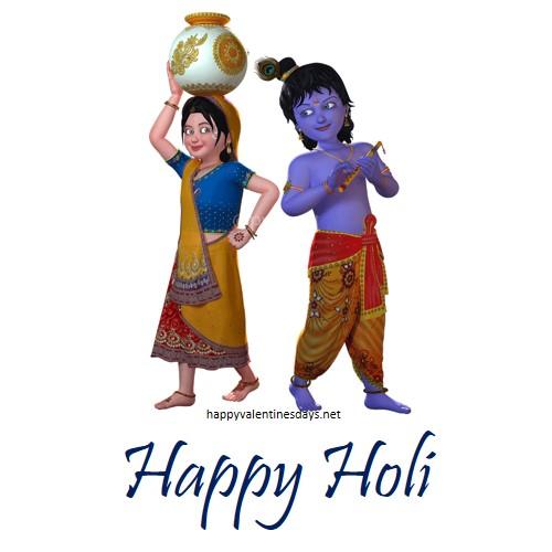 happy-holi-image-2020