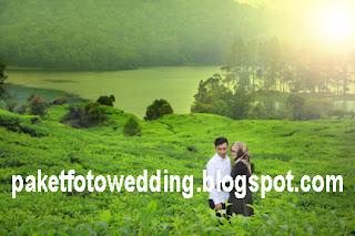 fotopreweddingbandungsitupatenggang