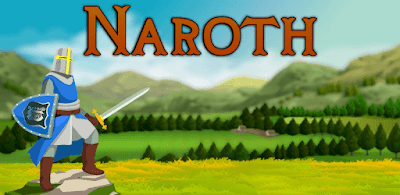 Naroth MOD APK for Android