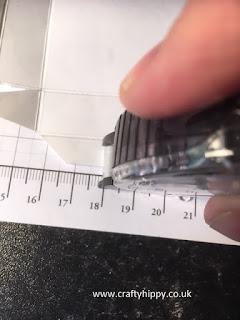 3D box tutorial