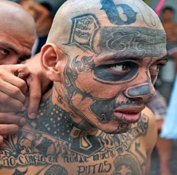 اخطر 10 سجون في العالم