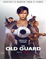 La vieja guardia