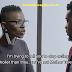 Imbewu The Seed Latest Episode Friday 30 November 2018