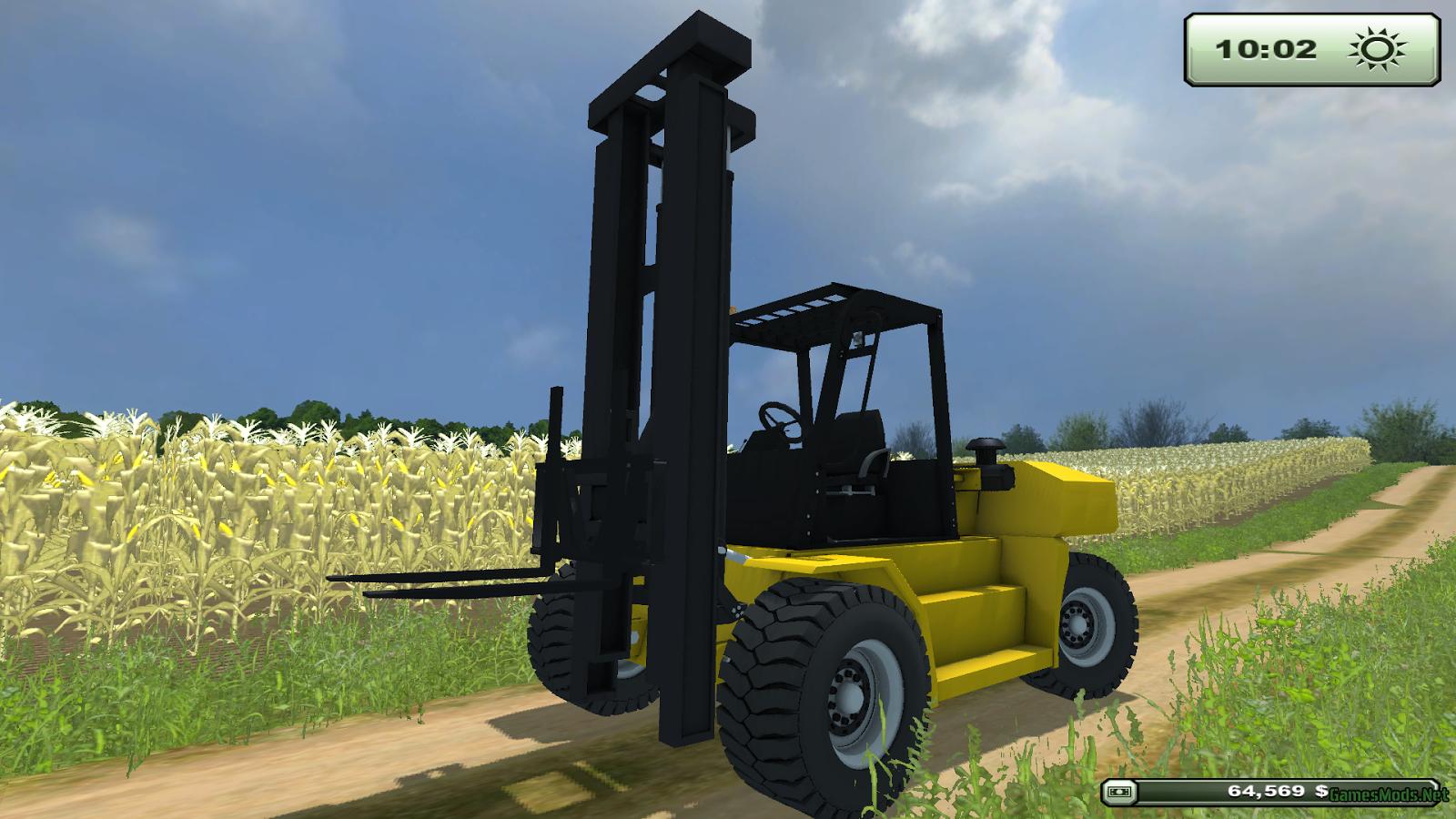 Farming Simulato...C 130 Simulator Online Free