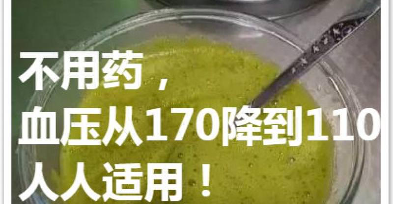 http://www.sharetify.com/2017/01/170110.html