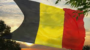 Belgium%2Bindependence%2Bday%2B%2B%252821%2529