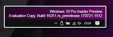 Windows-10-Pro-Insider-Preview