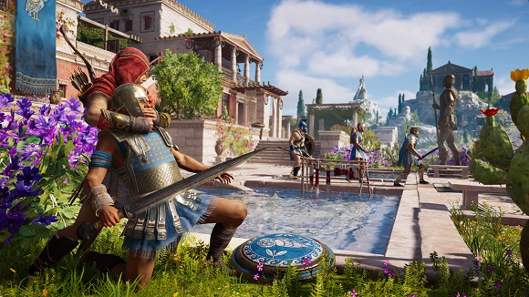 assassins-creed-odyssey-pc-screenshot-www.ovagames.com-1