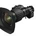 Draagbare 4K-zoomlens voor broadcast-toepassingen