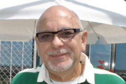 Morreu nesta sexta-feira (9), aos 64 anos, em São Paulo, o ex-presidente da Caixa Econômica Federal Jorge Pontes Hereda, vítima de um câncer.