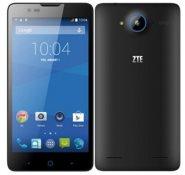 ZTE Blade L3 Stock Rom - Firmware - Download - avatecc