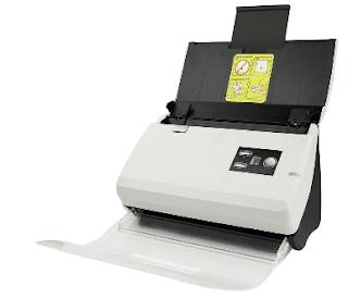 Plustek SmartOffice PS30D Driver Download