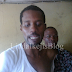 Exclusive update: See photos of movie producer, Seun Egbegbe in a police cell in Lagos