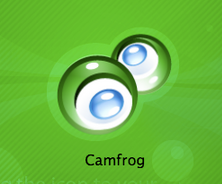 Camfrog Video Chat 6.9.414 Free Download