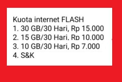 Beragam cara dicoba untuk bisa mendapatkan paket internet murah telkomsel Trik Paket Internet Murah Telkomsel Terbaru