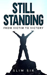 Still Standing (Author Interview)