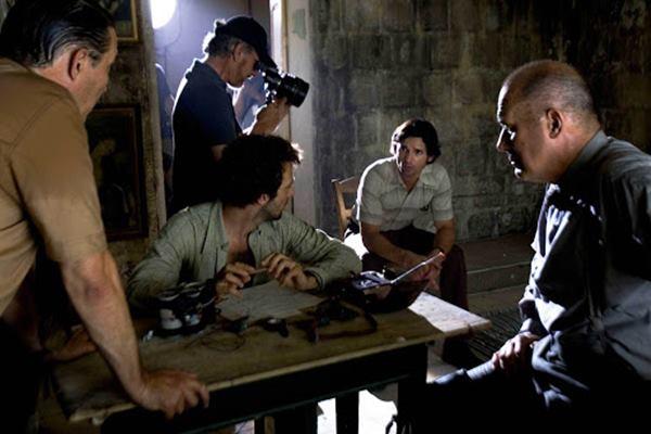 Review Film Munich (2006), Karya Steven Spielberg yang Wajib Kamu Tonton