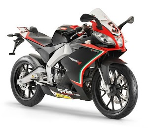Bikin Honda Dan Yamaha Ketar Ketir Dengan Munculnya Pesaing Baru Ini