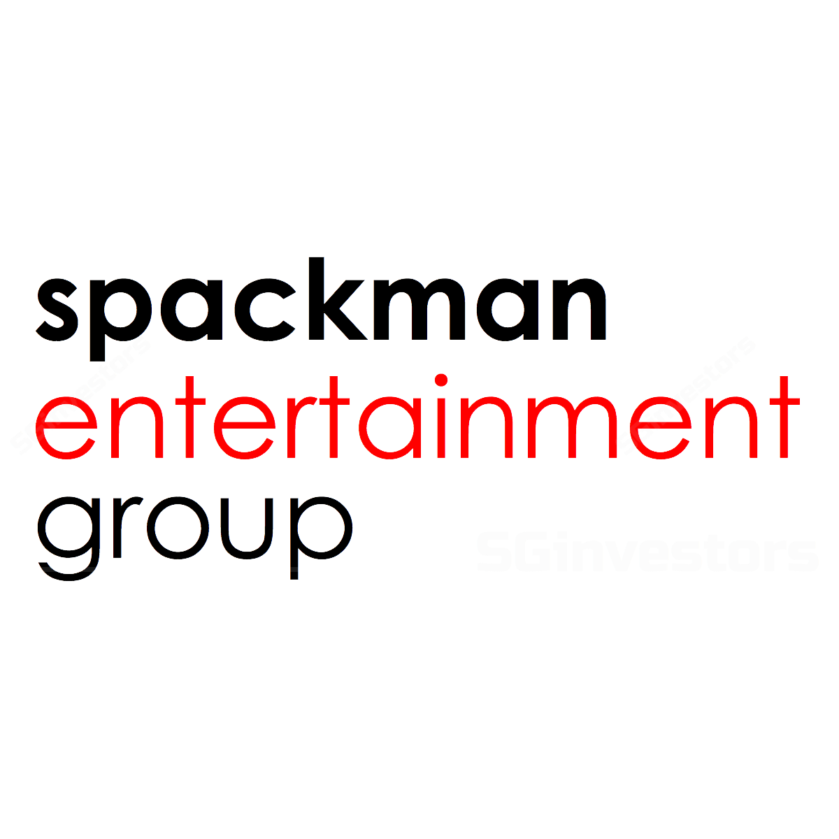 Spackman Entertainment - RHB Invest 2018-05-16: Still Upbeat On A 2h18f Turnaround