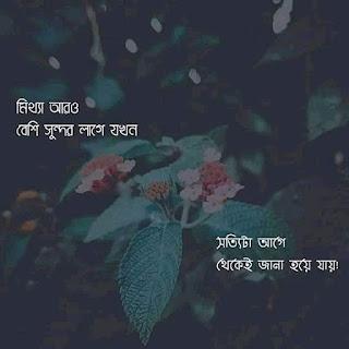 Koster Pic Bangla
