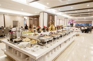 Khach-san-Muong-Thanh-Grand-Lao-Cai-Hotel-nha-hang
