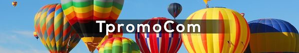 TpromoCom offers affordable wewb designs and hosting for businesses, institutions, and individuals in support of products, people, and ideas. (image)