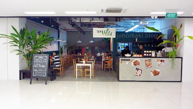 The-Wild-Singapore-Restaurant
