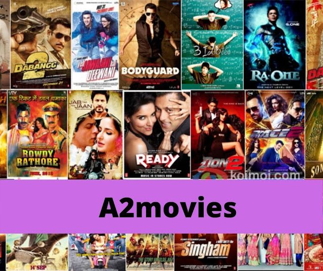 A2movies