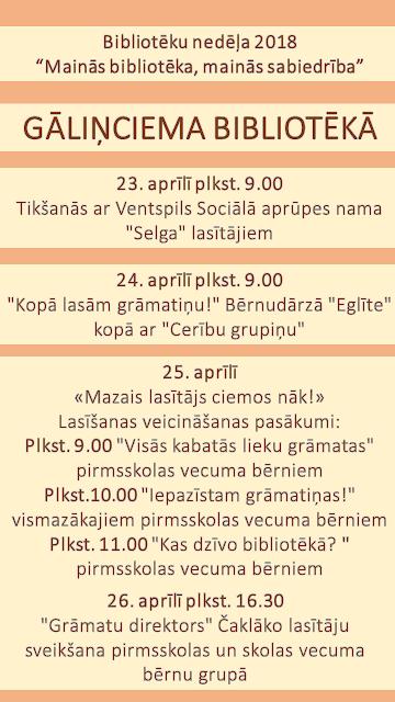 Attēls