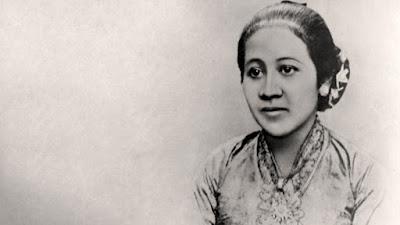 Kumpulan Puisi R.A Kartini