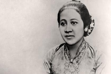 Kumpulan Puisi R.A Kartini, Pas untuk hari Kartini Sangan Puitis
