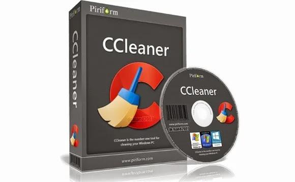 برنامج واحد لتنظيف الكمبيوتر وهواتف الأندرويد و Mac