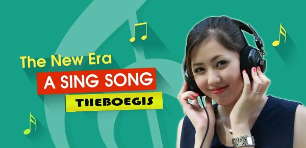 Download Video Lagu Karaoke Format Support Dengan Software Karaoke