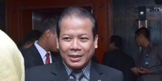 Wakil Ketua DPR: Istilah Persekusi Itu Terlalu Dramatis