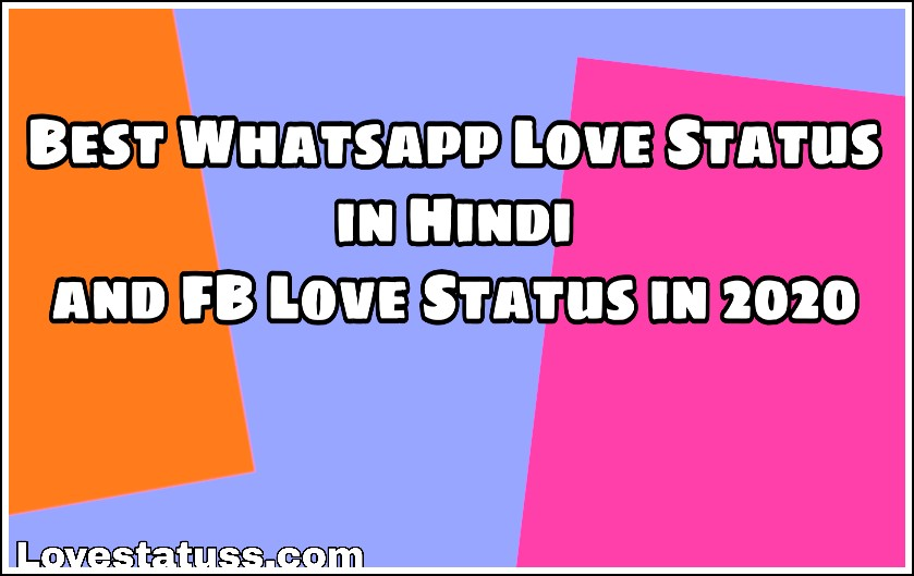 Best_Whatsapp_Love_Status