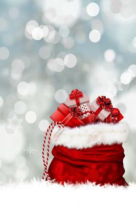Decemberi meglepetes