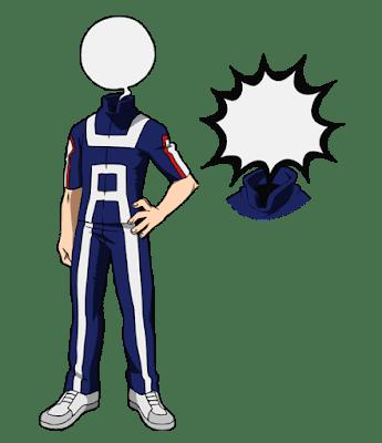 Manga Fukidashi