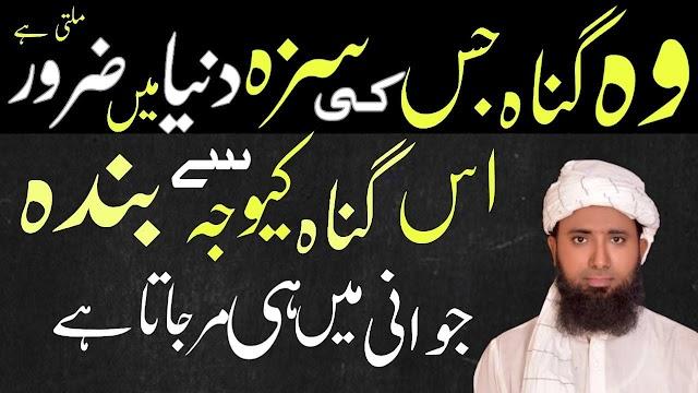 Waldain ke Huqooq Essay in Urdu | Maa Baap Ke Huqooq | Parents Rights (والدین کے حقوق) In Islam - Waldain Ke Huqooq  |