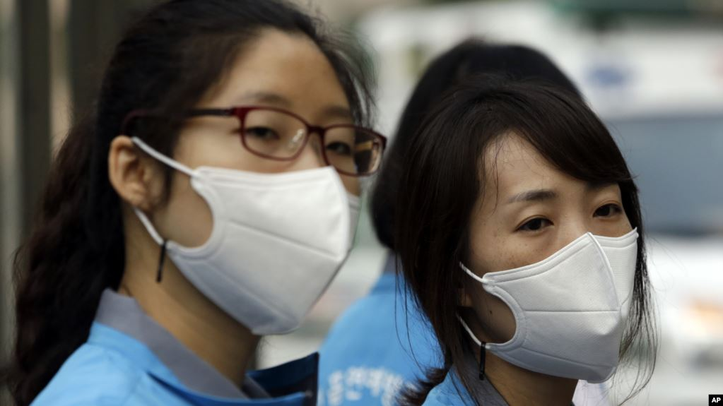 Evil Chinese - Kenyans Evicted From Houses in China, Blamed for Coronavirus